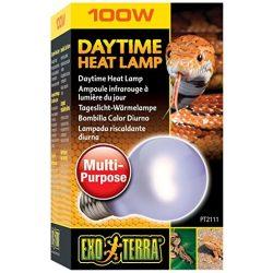 Exo terra Daytime heat lamp 100 W