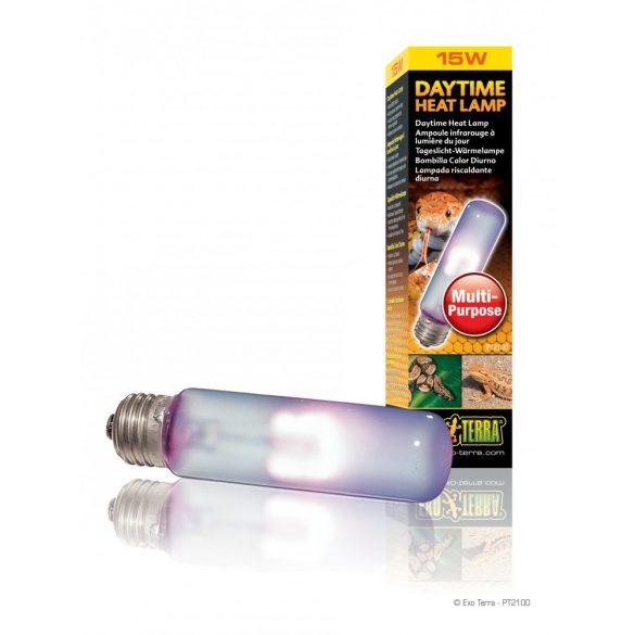 Exo terra Daytime Heat Lamp 15 W
