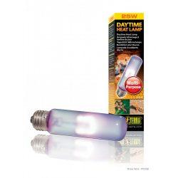 Exo terra Daytime heat lamp 25 W