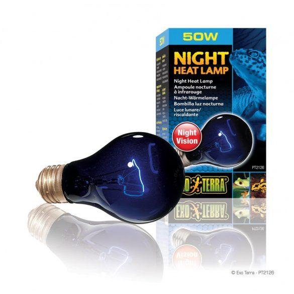 Exo terra Night 50 W
