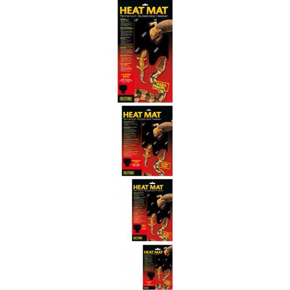 Exo-Terra Heat Mat (S - 20 x 20 cm; 8W)