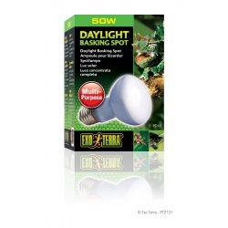 Exo terra Daylight Basking Spot 50 W