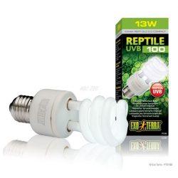 Exo terra UVB 100 Reptile 13 W