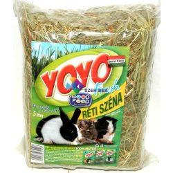 Yoyo széna 5 liter