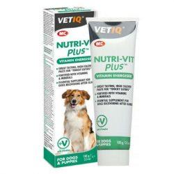 Nutri-vit Plus paszta kutyának