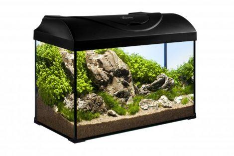 Diversa 50 LED akváriumszett fekete