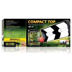 Exoterra Compact Top 45 cm