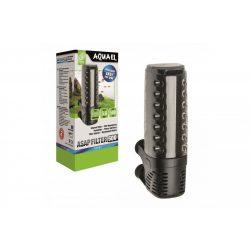 Aquael ASAP filter 300 (belsőszűrő) 100 literig