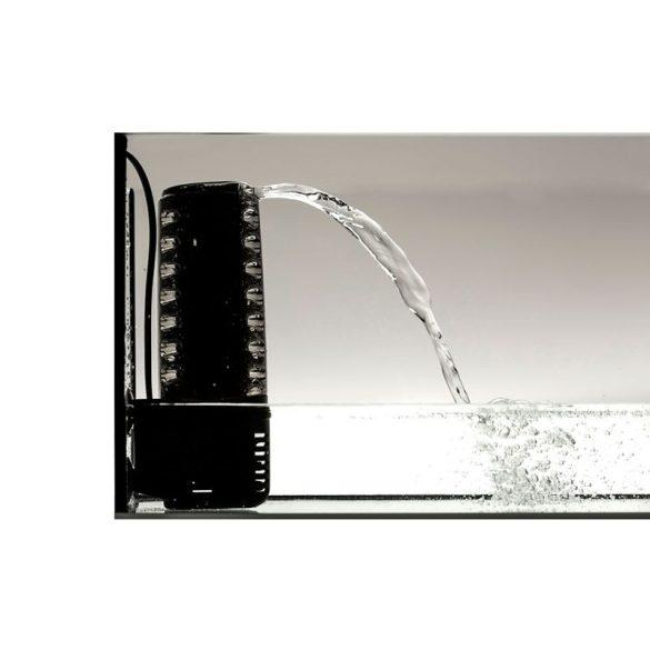 Aquael ASAP filter 700 (belsőszűrő) 150-250 literig