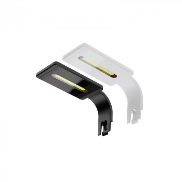 Aquael Leddy Smart ledlámpa 6 W fehér
