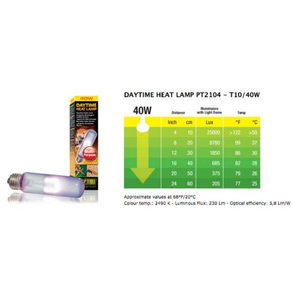 Exo terra Daytime heat lamp 40 W