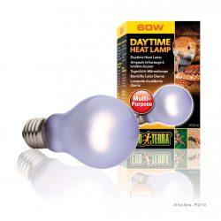 Exo terra Daytime heat lamp 60 W