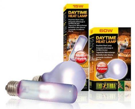 Exo terra Daytime heat lamp 150 W