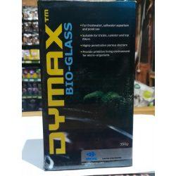 Dymax Bio-Glass szűrőanyag 350g