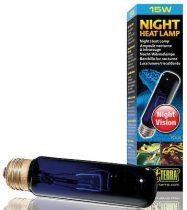 Exo terra Night heat lamp 15 W