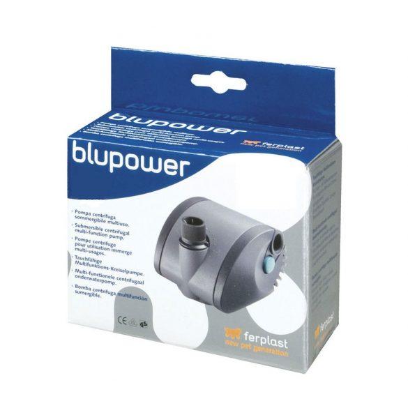Ferplast Blupower 250 l/h vízpumpa