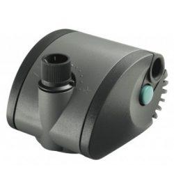Ferplast Blupower 600 l/h