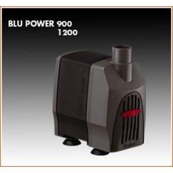 Ferplast Blupower 900 l/h vízpumpa