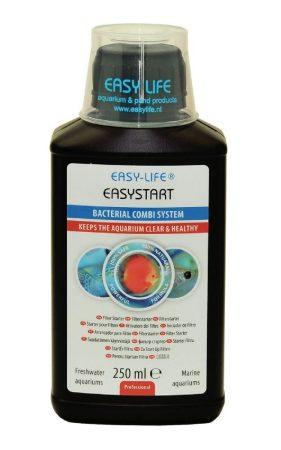 Easy Life Easystart 500 ml vízkezelő