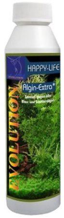 Happy Life Algin Extra 250 ml vízkezelő szer