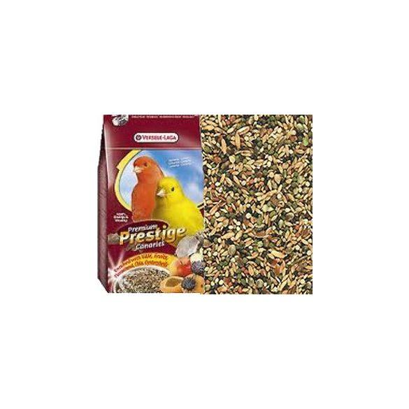 Versele-Laga Premium Prestige Canary eledel 1kg