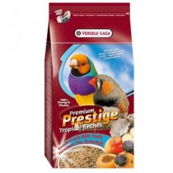 Versele-Laga Premium Prestige Tropical Finches pinty eledel 700g