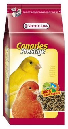 Versele-Laga Prestige Canary eledel 1 kg
