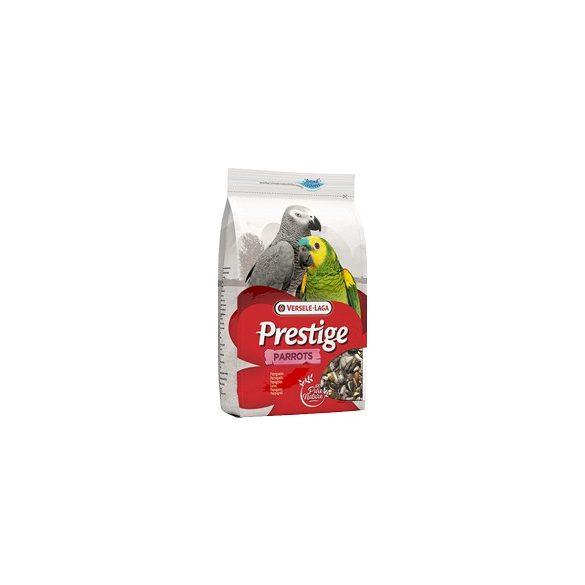 Versele-Laga Parrots nagypapagáj eledel 1 kg