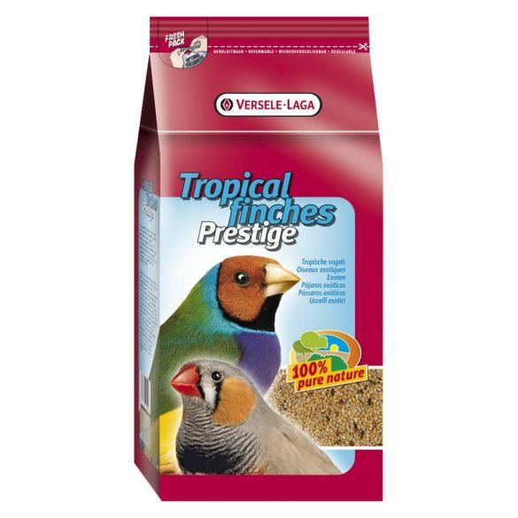 Versele-Laga Prestige Tropical Finches pintyeledel 1 kg