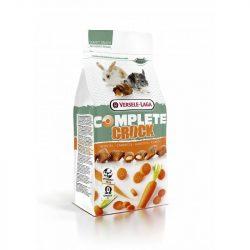 Versele-Laga Crock Complete Carrot rágcsálóknak 50g