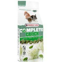 Versele-Laga Crock Complete Herbs rágcsálóknak