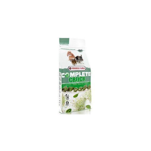 Versele-Laga Crock Complete Herbs rágcsálóknak 50g