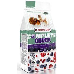 Versele-Laga Crock Complete Berry rágcsálóknak 50g
