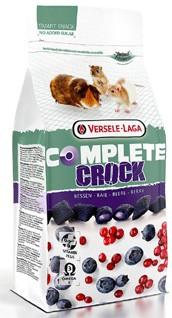 Versele-Laga Crock Complete Berry rágcsálóknak