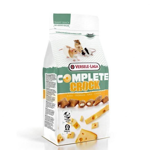 Versele-Laga Crock Complete Cheese rágcsálóknak 50g