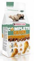 Versele-Laga Crock Complete Chicken görényeknek
