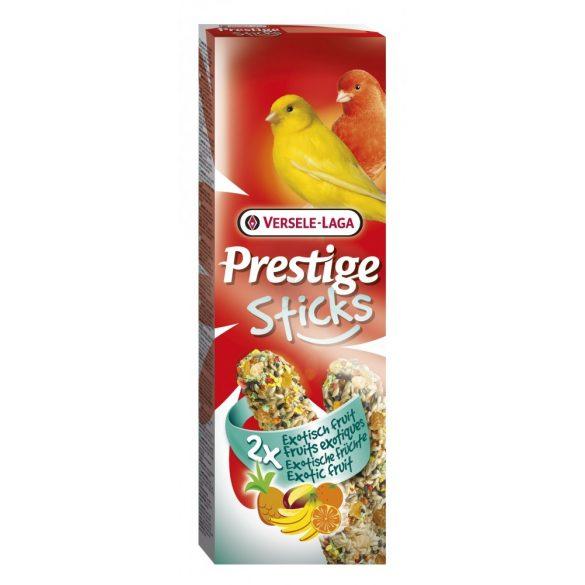 Versele-Laga Sticks Canaries Egzotikus gyümölcs 2db