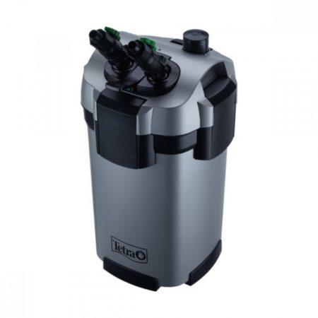 Tetra EX 800 Plus külső szűrő - töltettel