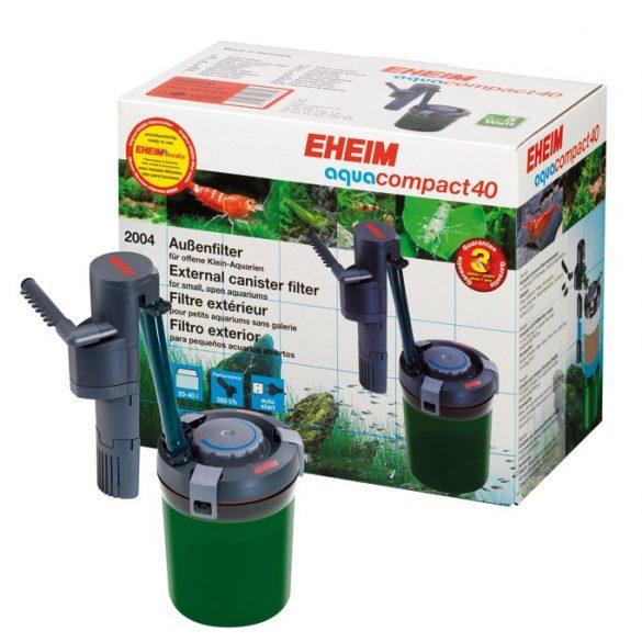 EHEIM Aquacompact 40 (20 - 40 l)