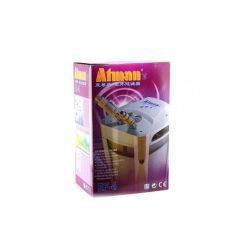 Atman EF-4 Külső Szűrő Teljes Szűrőanyag Töltettel