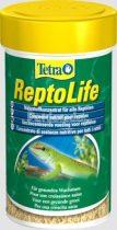 Tetra ReptoLife Vitaminpor hüllők számára 100 ml