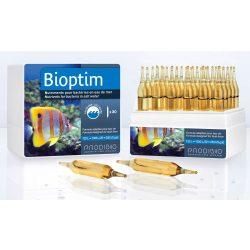 Prodibio Bioptim /1 ampulla/