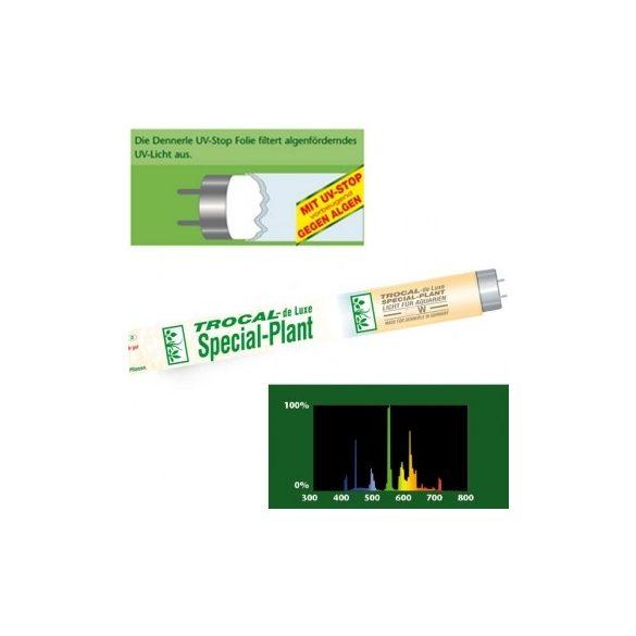 Dennerle TROCAL- de Luxe Special-Plant  15watt