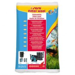 Sera filter wool perlonvatta 250 g