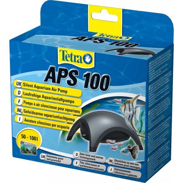 Tetra APS 100 légpumpa