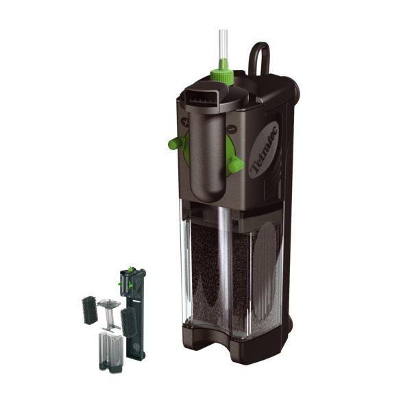 Tetra IN 600 Plus belső szűrő 50-100 literig