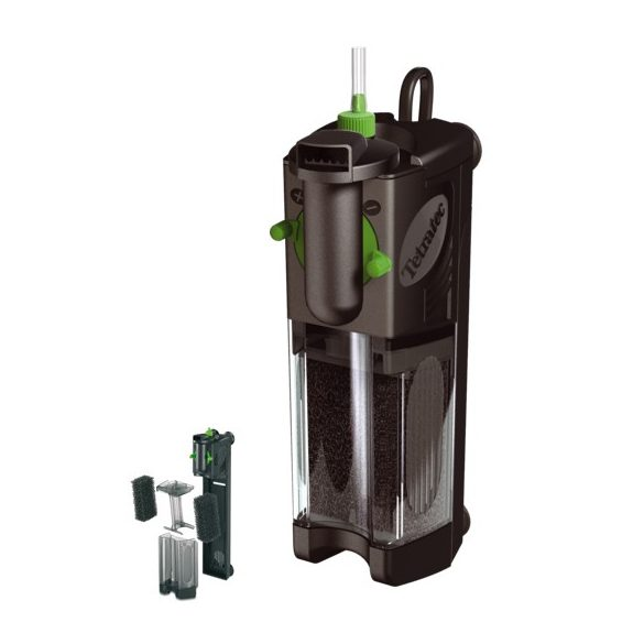 Tetra IN 1000 Plus belső szűrő 150-200 literig
