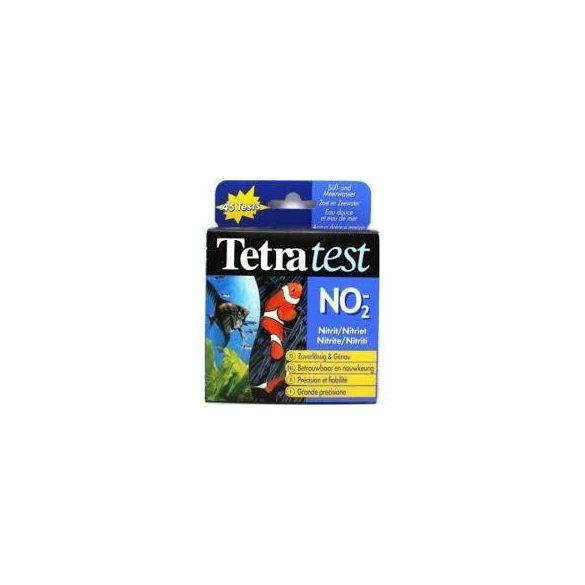 Tetra Test NO2 2x10ml