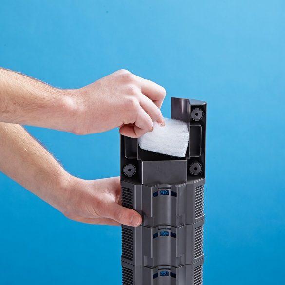 Oase BioPlus 50 - belső szűrő