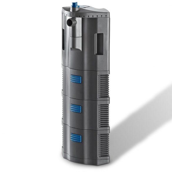Oase BioPlus 200 - belső szűrő